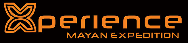 Xperience Mayan Expedition